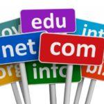 dominio rapido que-dominio-elegir-150x150