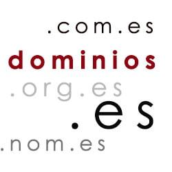 dominio rapido comprar-dominio-en-espana