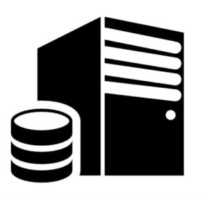 dominio rapido vps-espana-300x288