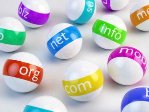 dominio rapido comprar-dominio-y-hosting-300x225
