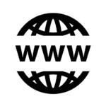 Cómo comprar dominio en internet
