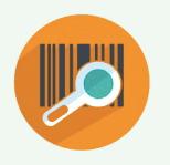 dominio rapido donde-comprar-dominio-en-internet