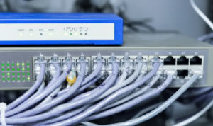 dominio rapido comprar-hosting-en-Espana-300x178-300x178