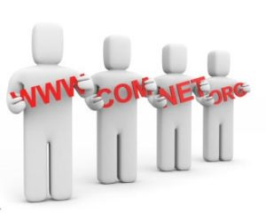 Comprar dominios caducados ventajas e inconvenientes