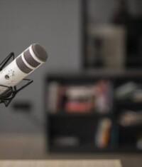 Cómo emitir radio online